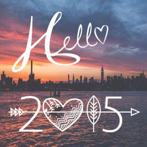150624-Hello-2015